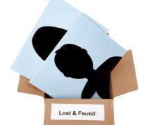 locate-life-insurance