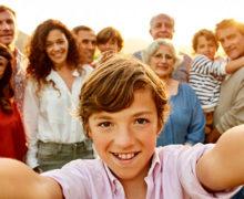 assess-life-insurance