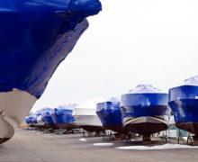 make-boat-shipshape