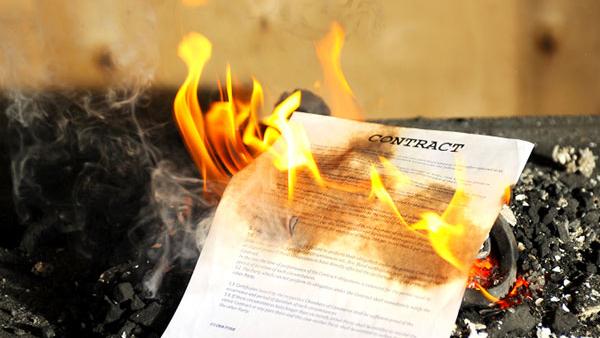 document-records