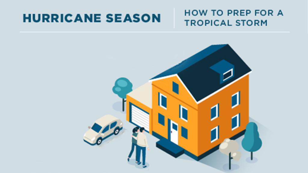 hurricane-graphic-thumbnail