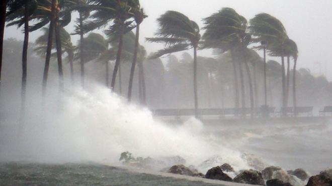 hurricane-coming