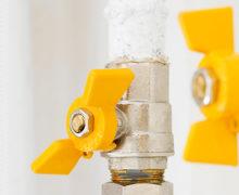 gas-valves